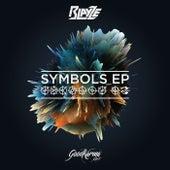 Symbols - Single by Blayze