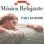 Música Relajante para Dormir - Música Clásica Católica de Relajación by Various Artists