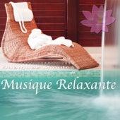 Quelques Minutes de Musique Relaxante: La Plus Belle Musique Relaxante et le Meilleur de la Musique en Ligne avec Musique Classique et New Age by Various Artists