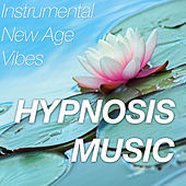 Hypnosis Music - Instrumental new Age Vibes for Daydreaming, Enlightenment and Wellness with Nature Sounds by Various Artists