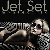 Jet Set Montecarlo by Various Artists