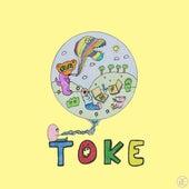 Toke by Eggman