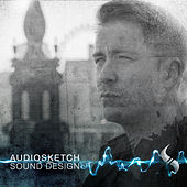 Sound Design LP by AudioSketch