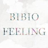 Feeling by Bibio