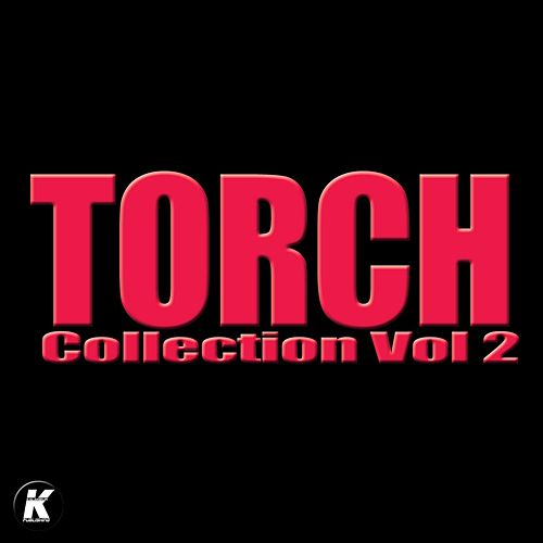 Torch Collection, Vol. 2 by Torch