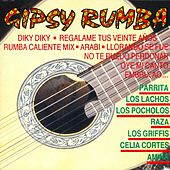 Gipsy Rumba by Various Artists