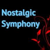 Nostalgic Symphony by Various Artists