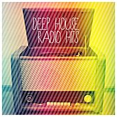 Deep House Radio Hits by Various Artists