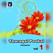Tharaga Pookkal, Vol. 1 by Various Artists