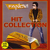 Hit Collection by Fancy