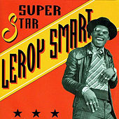 Superstar by Leroy Smart