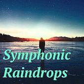 Symphonic Raindrops by Various Artists