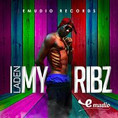 My Ribz by Laden