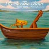 Rock the Boat (feat. Jessica Carl) by David Davis