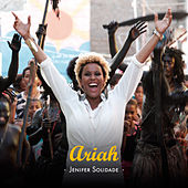 Ariah - Single by Jenifer Solidade