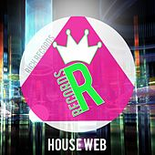 House Web by Various Artists
