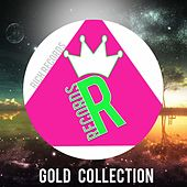Gold Collection by Various Artists
