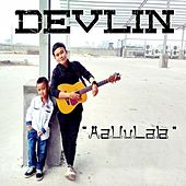 AaUuLala by Devlin