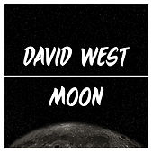 Moon by David West
