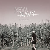 Uluwatu by New Navy