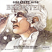 Bernstein: Greatest Hits by Various Artists