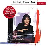 The Best of Mary Black, Vol. 2 by Mary Black