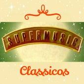 Super Music, Classicos by Orquesta Lírica de Barcelona