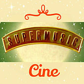 Super Music, Cine by Various Artists