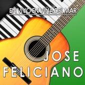 En Vina del Mar (En Vivo) by Jose Feliciano