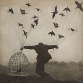 The Pilgrim's Song by The Gloaming