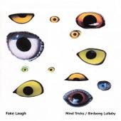 Mind Tricks / Birdsong Lullaby by Fake Laugh