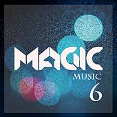 Magic Music, Vol. 5 by Various Artists