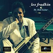 Mr. Midi Guitar by Les Fradkin