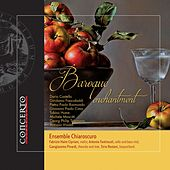 Baroque Enchantment by Various Artists