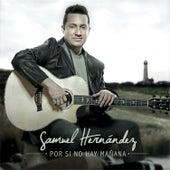 Por Si No Hay Mañana by Samuel Hernández