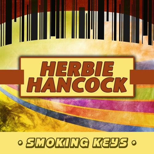 Smoking Keys von Herbie Hancock