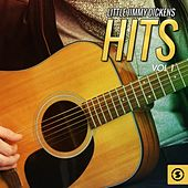Hits, Vol. 1 by Little Jimmy Dickens