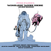 Pink Floyd's Wish You Were Here Symphonic von Various Artists