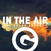 In The Air - EP by Rich Knochel