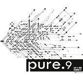 Pure.9 by Various Artists
