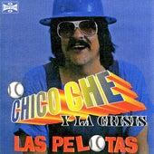 Las Pelotas by Chico Che