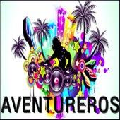 Aventureros by Los Aventureros