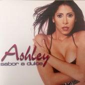 Sabor a Dulce by Ashley
