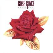 Fresh Cut by Rose Royce