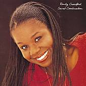 Secret Combination by Randy Crawford