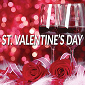 St. Valentine's Day by NMR Digital