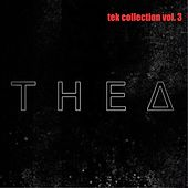 Tek Collection, Vol. 3 von Various Artists