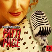 The Beautiful Voice of Patti Page, Vol. 1 by Patti Page