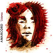 Vittoria by Amarcord
