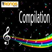 Tronos Digital Compilation 2010 by Various Artists